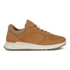 Womens Ecco Exostride Low - Alternative View 2