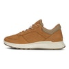 Womens Ecco Exostride Low - Alternative View 7