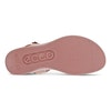 Womens Ecco Flowt Wedge - Alternative View 2