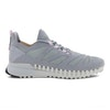 Womens Ecco Zipflex Low Tex - Alternative View 2
