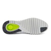 Womens Ecco Zipflex Low Tex - Alternative View 3