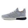 Womens Ecco Zipflex Low Tex - Alternative View 7