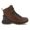 Womens Ecco Exohike Mid HM - Alternative View 2