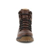 Womens Ecco Exohike Mid HM - Alternative View 5