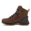 Womens Ecco Exohike Mid HM - Alternative View 7