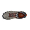 Mens Oboz Sypes Low Leather B Dry - Alternative View 3