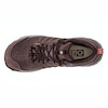 Womens Oboz Sypes Mid Leather B Dry - Alternative View 4