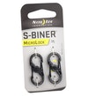 Nite Ize® S-Biner® MicroLock - Alternative View 7