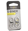 Nite Ize® S-Biner® MicroLock - Alternative View 8