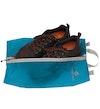 Pack-It Specter™ Shoe Sac - Alternative View 3