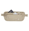 RFID Blocker Money Belt DLX - Alternative View 1