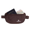 Undercover™ Money Belt - Alternative View 3