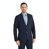 Men's Maroc Jacket - Alternative View 11