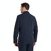 Men's Maroc Jacket - Alternative View 12