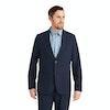 Men's Maroc Jacket - Alternative View 13