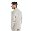 Men's Maroc Jacket - Alternative View 8