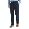 Men's Maroc Trousers - Alternative View 10