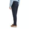 Men's Maroc Trousers - Alternative View 11