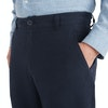 Men's Maroc Trousers - Alternative View 12
