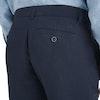 Men's Maroc Trousers - Alternative View 13