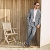 Men's Maroc Trousers - Alternative View 15