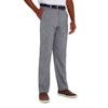 Men's Maroc Trousers - Alternative View 3