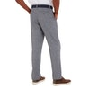 Men's Maroc Trousers - Alternative View 4