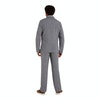 Men's Maroc Trousers - Alternative View 5
