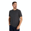Men's Merino Union 150 T - Alternative View 1