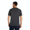 Men's Merino Union 150 T - Alternative View 2