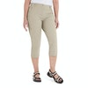 Women's Pacer Capri - Alternative View 8