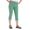 Women's Pacer Capri - Alternative View 2