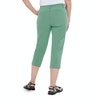 Women's Pacer Capri - Alternative View 3