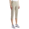 Women's Pacer Capri - Alternative View 6