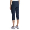 Women's Pacer Capri - Alternative View 10
