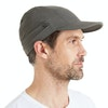 Trailblazer Cowl Cap - Alternative View 5