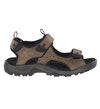 Men's ECCO Offroad Andes II - Alternative View 2