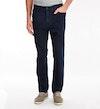 Men's Jeans Tapered Leg - Alternative View 2