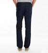 Men's Jeans Tapered Leg - Alternative View 3