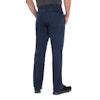 Men's Jeans Classic - Alternative View 9