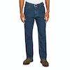 Men's Jeans Classic - Alternative View 6