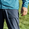 Men's Stretch Bags - Alternative View 10