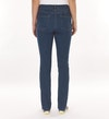 Women's Jeans Straight Leg - Alternative View 4