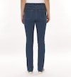 Women's Jeans Straight Leg - Alternative View 3