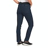 Women's Jeans Straight Leg - Alternative View 8