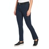 Women's Jeans Straight Leg - Alternative View 10