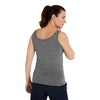 Women's Merino Union 150 Vest - Alternative View 2