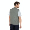 Men's Convey Vest - Alternative View 5
