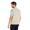 Men's Convey Vest - Alternative View 3