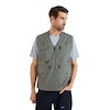 Men's Convey Vest - Alternative View 4